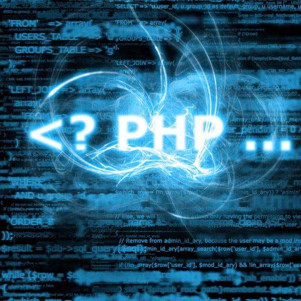 Desenvolvimento de Sites Personalizados