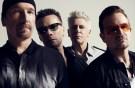 U2 Webcast