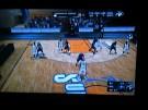 NBA 2K12 - Ep.7