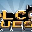 DLC Quest – Ep.8