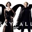007 – Skyfall