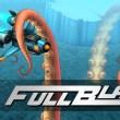 Full Blast Ep.5