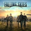 Falling Skies T.1