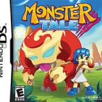 ds-monster