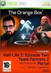 xbox-orangebox