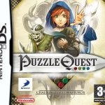 ds-puzzle-quest