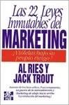 22-leyes-inmutables-del-marketing