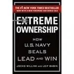 extreme-ownership