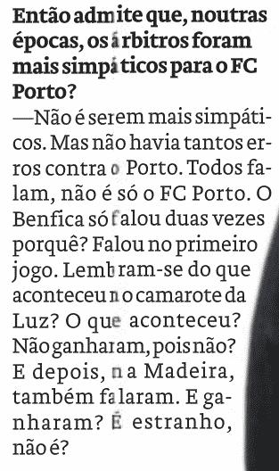 luis-goncalves5