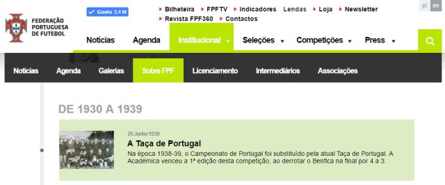 taca-de-portugal