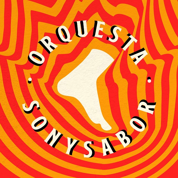 Orquesta Sonysabor - Uniendo Epocas