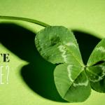 El éxito… ¿Resultado del esfuerzo o de la suerte?