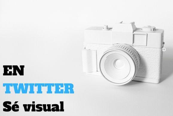 se-visual-en-twitter