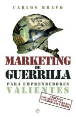 comprar-marketing-de-guerrila