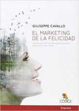 comprar-marketing-de-la-felicidad