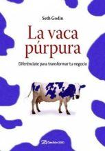 la-vaca-purpura-comprar