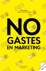 no-gastes-en-marketing