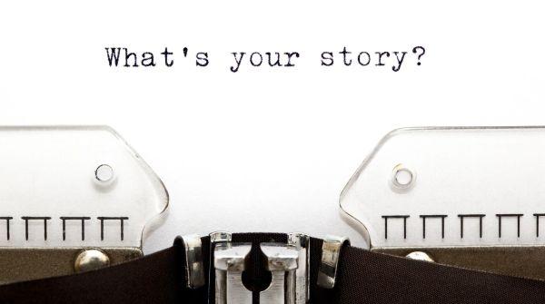 cuenta-tu-historia