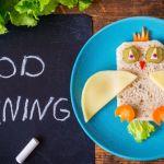 9 trucos para disparar tu creatividad por las mañanas