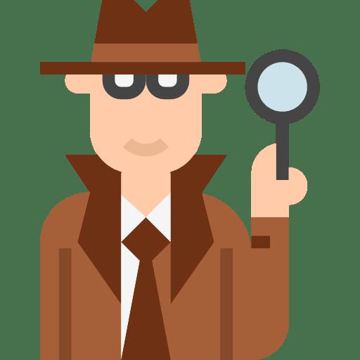 espiar-redes-sociales