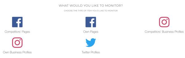 redes sociales socialinsider
