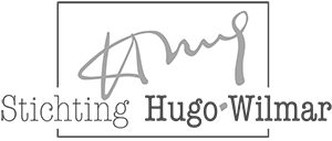 Stichting Hugo Wilmar - Hugh Wilmar Foundation