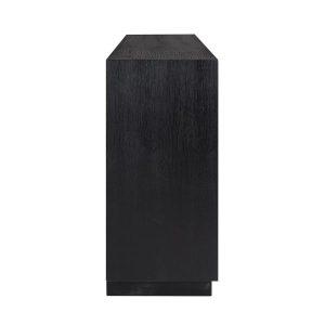 6501 BLACK -