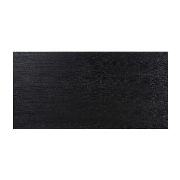 6508 BLACK -