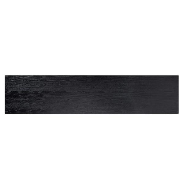 6510 BLACK -