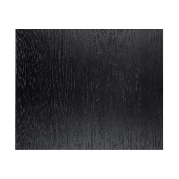 6519 BLACK -
