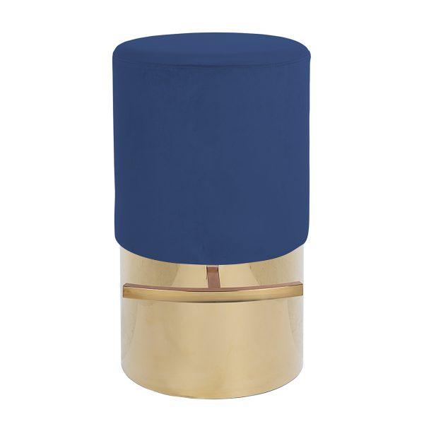 S4472 BLUE VELVET -