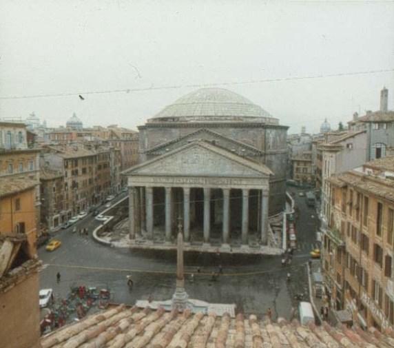 Pantheon11