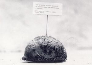 kristjan-gudmundsson-skulptur-1970