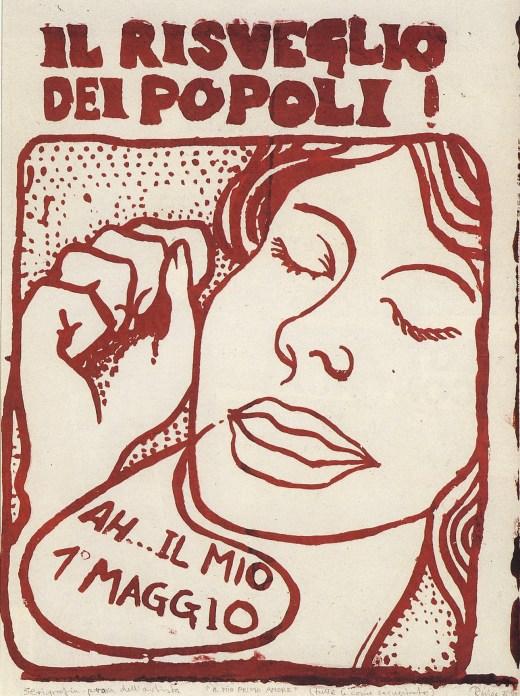 roska-il-risveglio-dei-popoli-1975