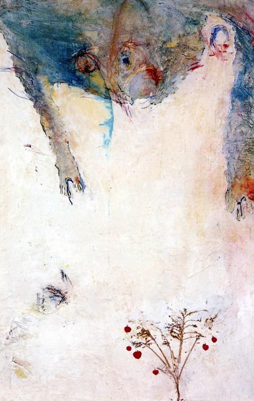 roska-sidasta-halmstraid-1969