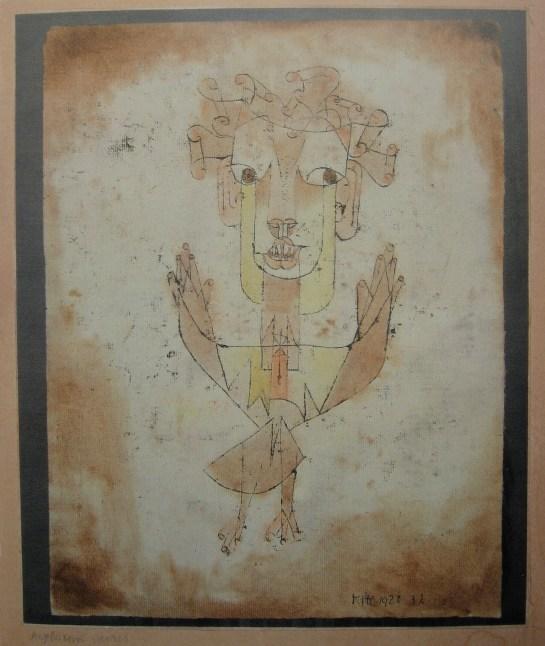 klee-angelus-novus-1920