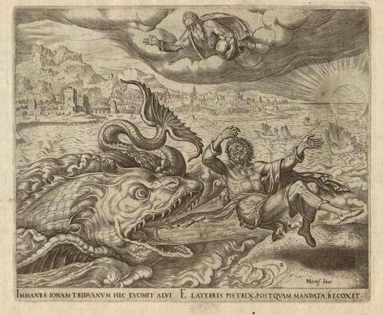 marten-van-heemskerck-saga-jonasar-2