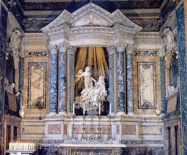 bernini-coronaro-kapellan-s-maria-della-vittoria-romx