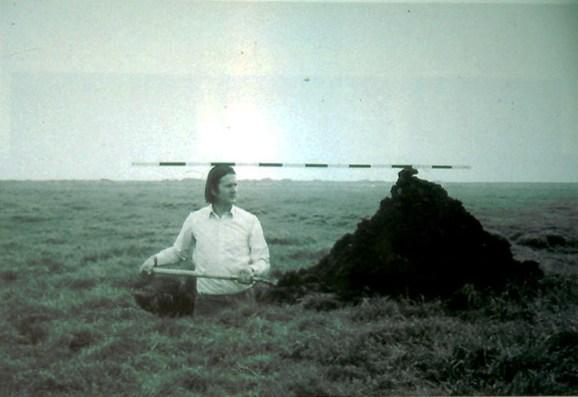s-gudmundsson-rendez-vous-1976
