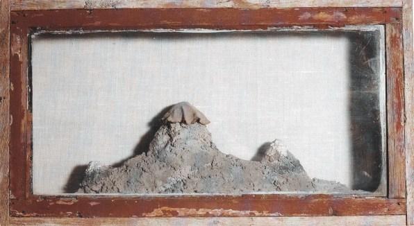 sigurdur-gudmundsson-ponnukokulandslag