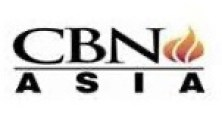 CBN Asia