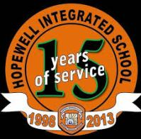 Hopewell Integrated