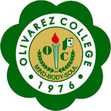 Olivarez