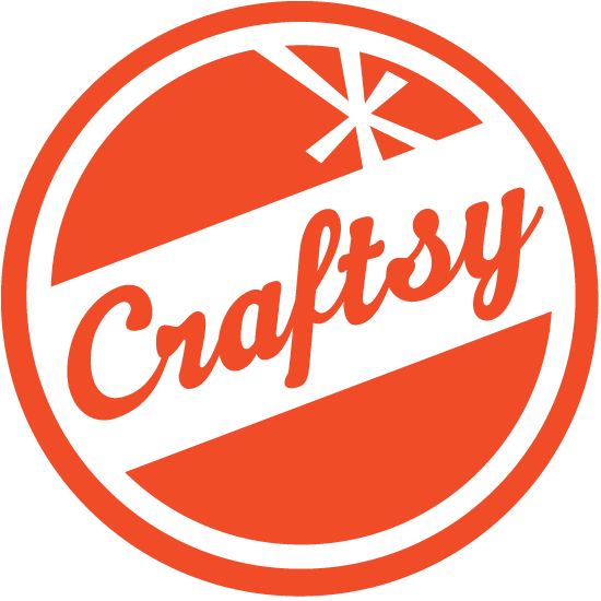 Win a Craftsy Class