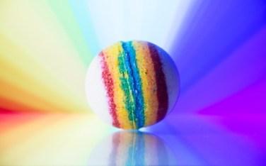 rainbowbright_f20283ce-8bdb-4763-bbcf-0098a5cf485c_large