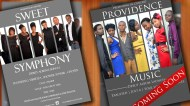 Flyer_Wallpaper_-_Providence_and_Sweet_Symphony