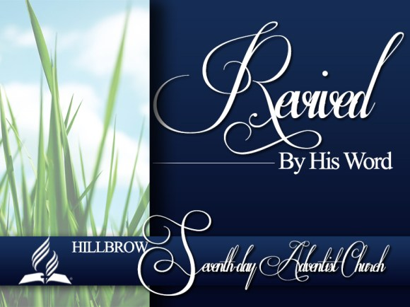 Revived_By_His_word
