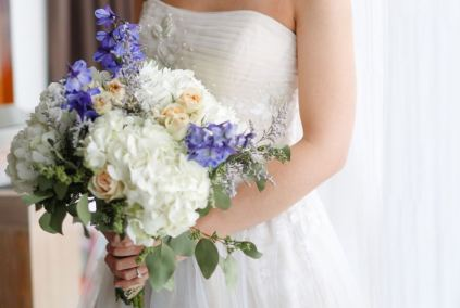 flowers_bouquet