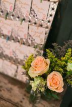 flowers_escortcards