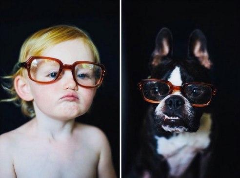 hija_perro_6